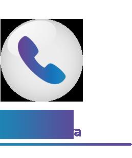 Sky Anytime Extra