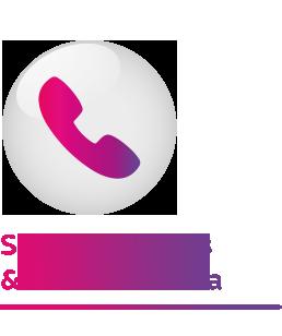 Sky Evenings & Weekends Extra
