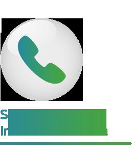 Sky International Extra