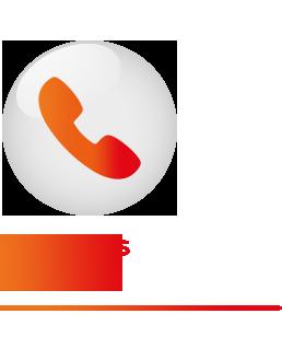 Sky Pay As You Talk