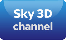 Sky 3D channel