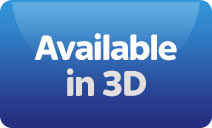 Sky 3D on demand