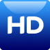 Get Sky Entertainment Extra+