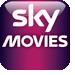 Get Sky Movies