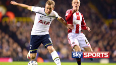 Capital One Cup Final