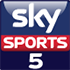 Activate Sky Sports 5
