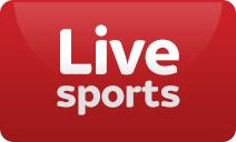 Live sports